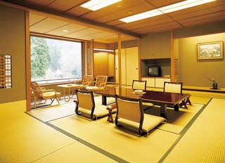 2-Day Kinosaki Onsen Train & Hotel Package (From Osaka)