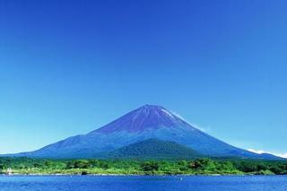 3-Day Sunrise Highlights - Mt. Fuji, Hakone, Kyoto & Nara Tour (With Breakfast) (One Way from Tokyo to Kyoto)
